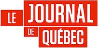 LogoJournalQuebec.jpg