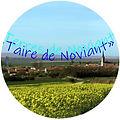 LogoTerreDeNoviant.jpg