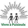 LogoVivreAPuisieulx.jpg