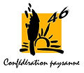 LogoCF46.jpg