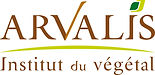 LogoArvalis.jpg