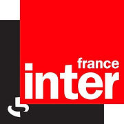 LogoFranceInter.jpg