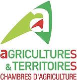 LogoChambresD'Agriculture.jpg