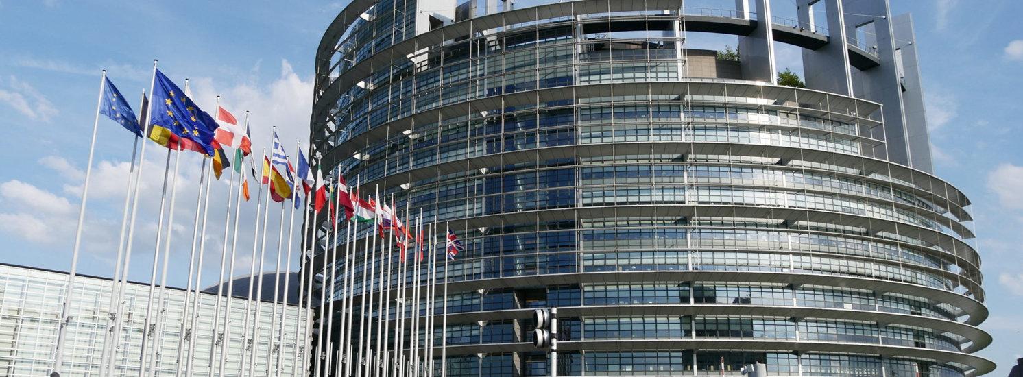 ParlementEuropéen.jpg