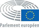 LogoParlementEuropéen.jpg