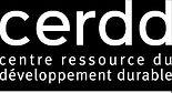 LogoCERDD.jpg