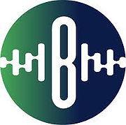 LogoRadioBastides.jpg