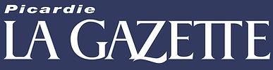 LogoLaGazette.jpg