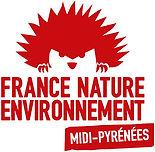 LogoFNE-MidiPyrénées.jpg