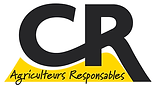 LogoCoordinationRutrale.png