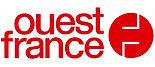 LogoOuestFrance.jpg