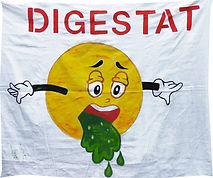 20210725Digestat.jpg