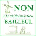 LogoBailleul.jpg