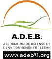 LogoAdeb71.jpg