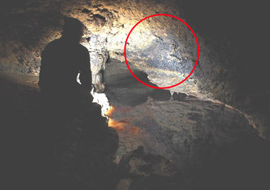 GrotteFoissac.jpg