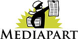 LogoMediapart.jpg