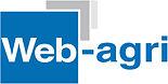 LogoWebAgri.jpg