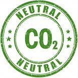 LogoCO2Neutre.jpg