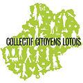 LogoCitoyensLotois.jpg