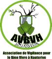 LogoAVBVH.png