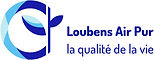 LogoLoubens.jpg