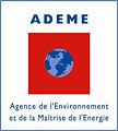 LogoAdeme.jpg