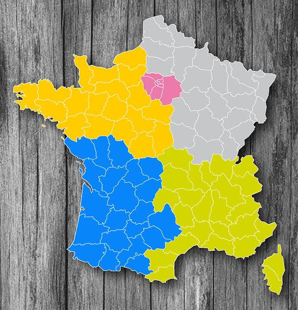 FranceRégionsCNVM2.jpg