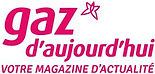 LogoGazD'Aujourd'hui.jpg