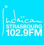 LogoJudaïca.jpg