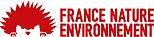 LogoFranceNatureEnvironnement.jpg