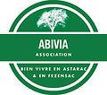 LogoAbivia.jpg