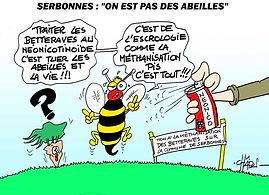 Serbonnes01.jpg