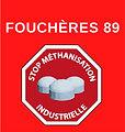 LogoFouchère89.jpg
