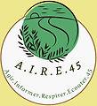 LogoAire45.jpg
