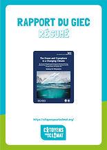20211010RapportGIEC-CitoyensPourLeClimat.jpg
