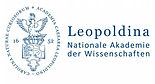 LogoLeopoldina.jpg