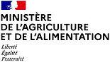 LogoMinistereAgriculture.jpg