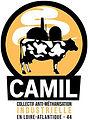 LogoCamil.jpg