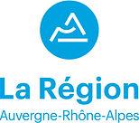 LogoAuvergneRhôneAlpes.jpg