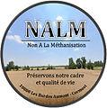 LogoNalm.jpg