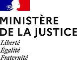 LogoMinistèreDeLaJustice.jpg