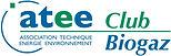 LogoAteeClubBiogaz.jpg