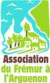 LogoAssociationDuFrémurAL'Argueon.jpg