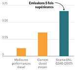 Emissions x 5.jpg