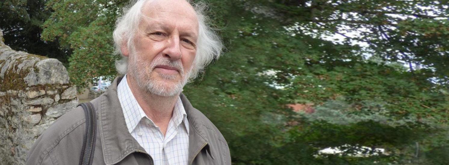 MichelKaemmerer1.jpg