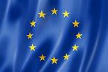 20210419UnionEuropéenne.jpg