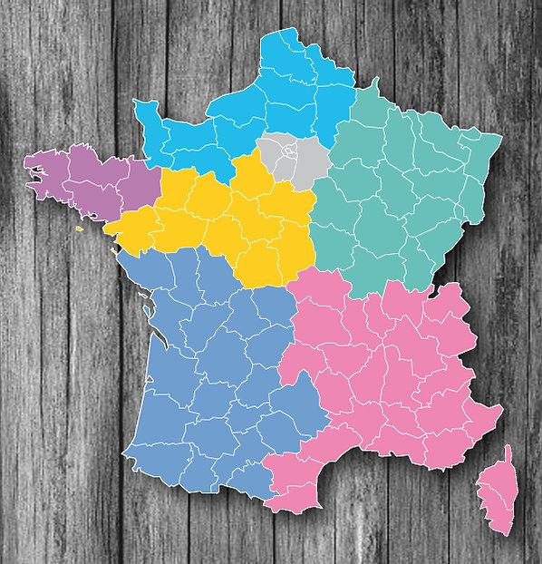 FranceRégionsCNVM.jpg
