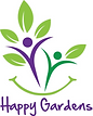 HG_Final Logo_Transperant.png