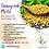 Thumbnail: Fenugreek Seeds/Methi