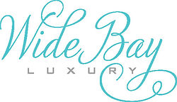 widebay luxury logo
